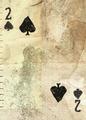 FNV 2 of Spades - Gomorrah.png
