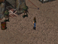 FO2 Chad in NCR.png