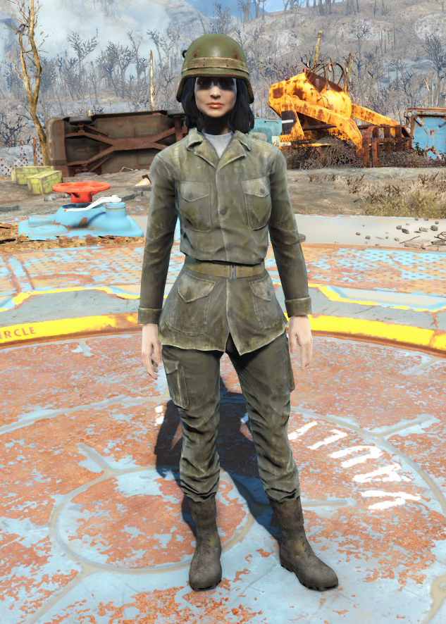 FO4-nate-dirty-army