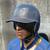 FO4 Синий шлем бейсболиста1