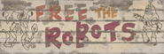 FO4 Banner Free the robots