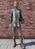 FO76 Pastor's Vestments