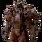 FO76 War rider power armor skin