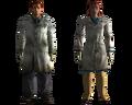 Fo3 lab coat.png