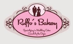 Fo4 Art Ruffo's Bakery sign