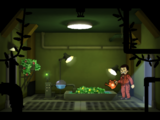 Garden (Fallout Shelter)