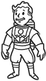 Icon space suit.png