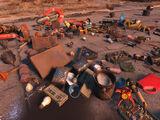 Fallout 4 junk items