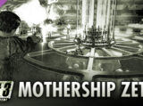 Mothership Zeta (add-on)