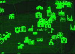Vault114-Map-Fallout4