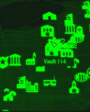 114 vault 114 fallout wiki fandom 1142 latigo cv 91915 vault 114 fallout wiki fandom