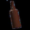 Brown bottle.png