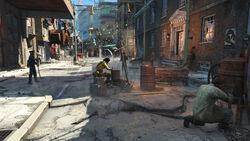 Drifter-Fallout4