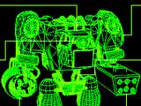 Sentry bot (Fallout 2)