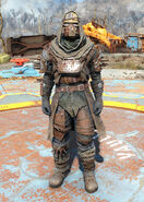 FO4-helmeted-spike-armor