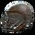 FO4 Шлем охранника ДС 1