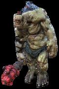 FO76 Behemoth