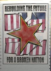 FO76 Brochure de propagande
