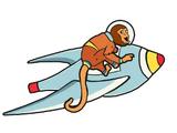 Jangles the Moon Monkey (character)