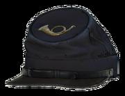 FO76 Union Hat