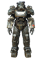 Fo4 T60 BoS Knight.png