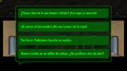 FoS Por ti Rackie Jobinson etapa D