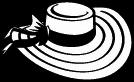 Icon bonnet.png