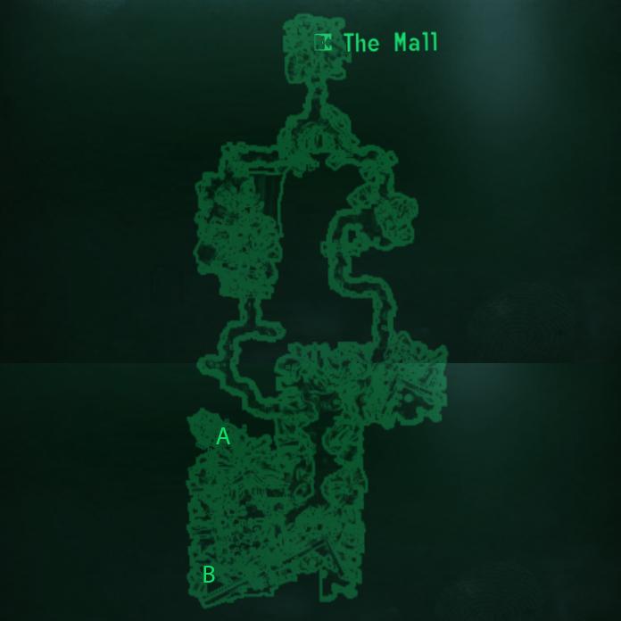 Mirelurk Nesting Hole map.jpg