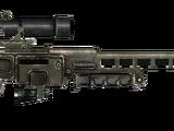 Victory rifle (Fallout 3)