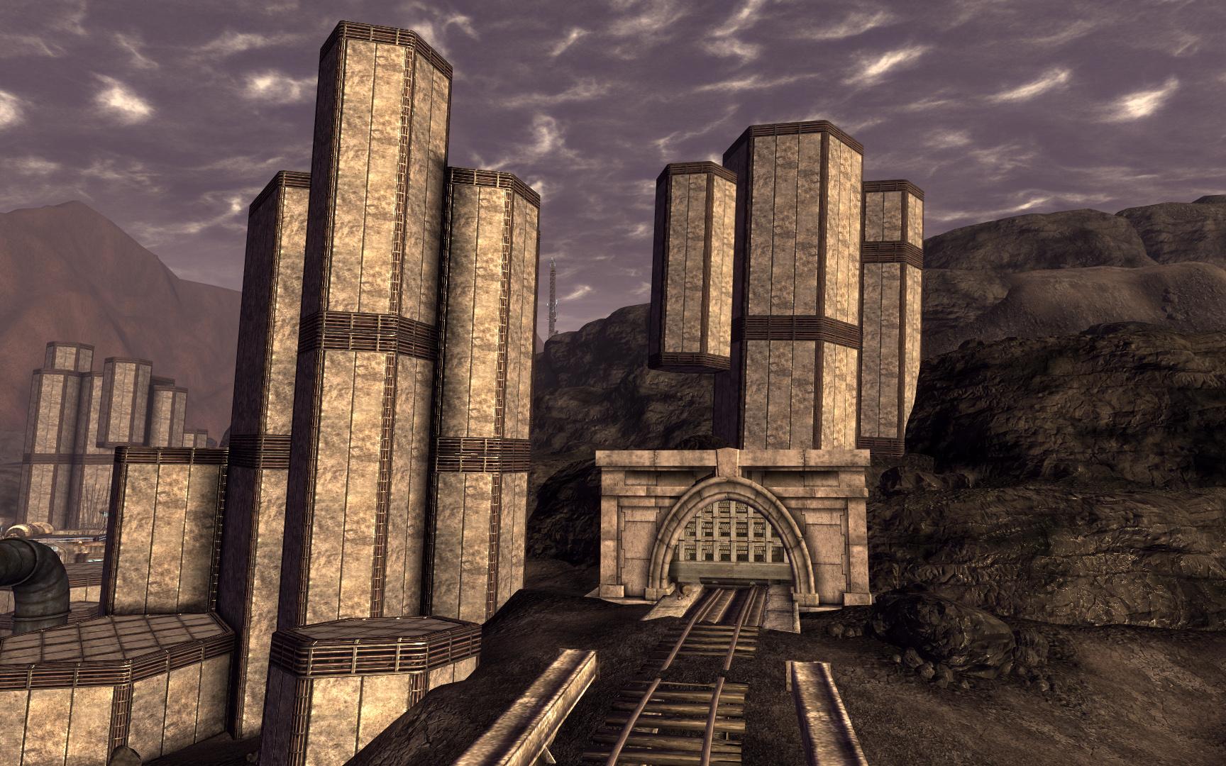 Big MT west tunnel.jpg