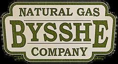 Bysshe Logo