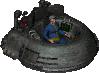FO1 Overseer