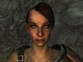 FO3TPPittRaider7.png