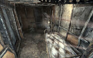FO3 Mgt Common house small room 02