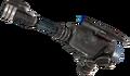 FO3 alien blaster1.png