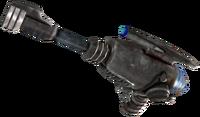 FO3 alien blaster1