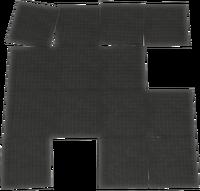 FO4 Floor Mat Large 3