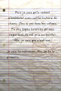 FO76 Dernières volontés et testament de Jeremiah Ward 03