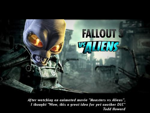 File:Fallout3vsAliens1stconcept.jpg