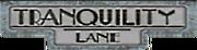 Fan fiction wiki logo