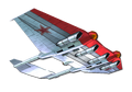 Fo3OA Chinese Bomber.png