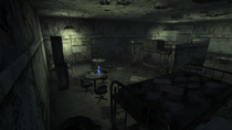Fo3 Fort Independence Top Quarters