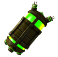 Fo3 plasma grenade live.png