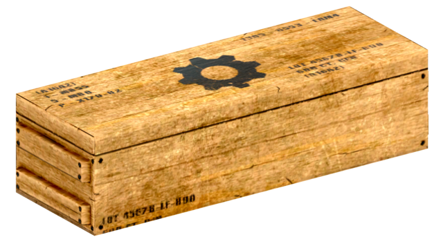 File:Fo4 item Mod type A.png