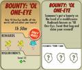 FoS Bounty 'Ol One-Eye card.png