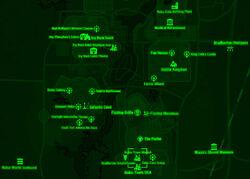 Market-Map-NukaWorld