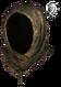 Oasis druid hood