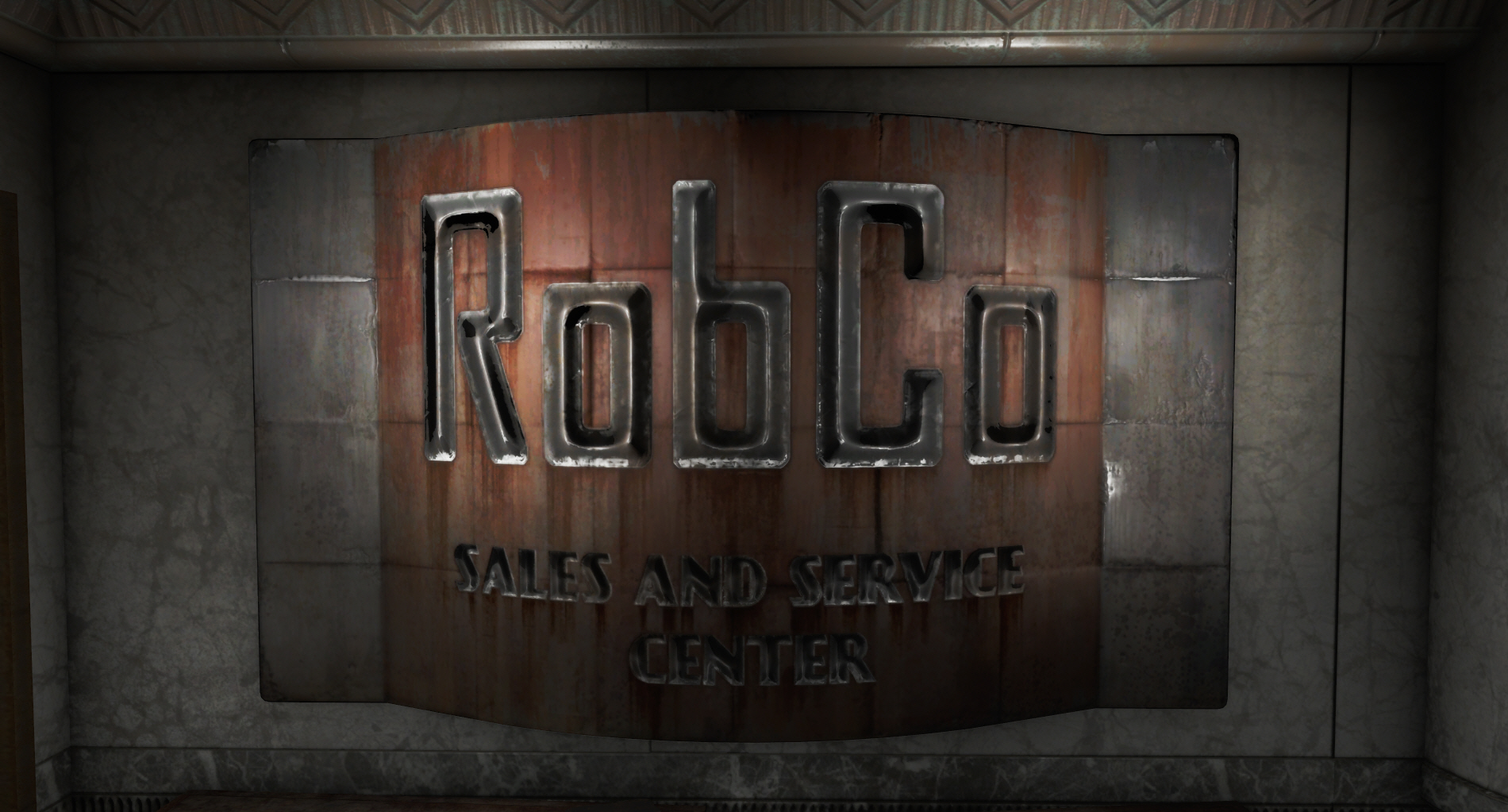 RobCoSalesCenter-Sign-Automatron