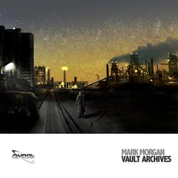 Vault Archives