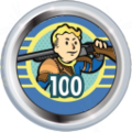 Badge-6822-5.png